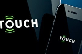 Touch casino online