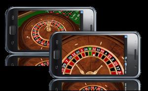 Android Mobiel Casino