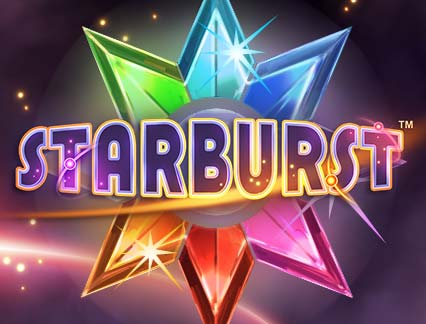 starburst_touch