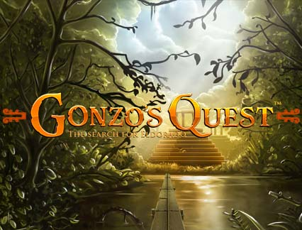 gonzo_s_quest_touch