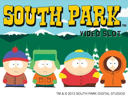 south_park_touch
